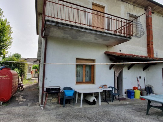 Casa Indipendente  Vendita Capannori - Gragnano