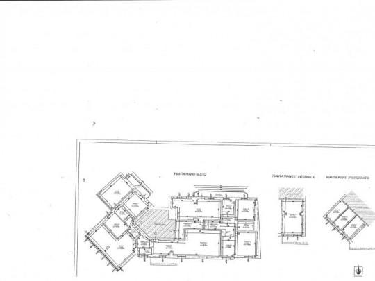 Appartamento  Vendita Brescia - Ring Sud/ovest