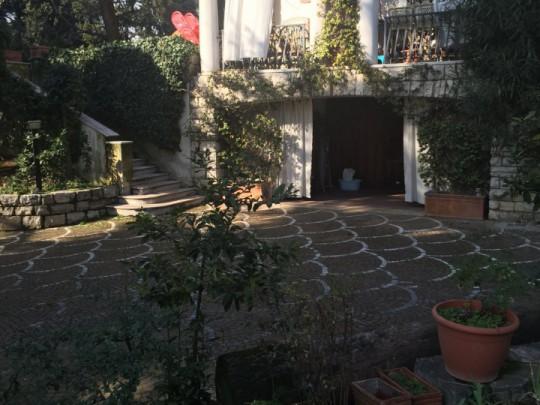 Villa  Vendita Brescia - Porta Venezia