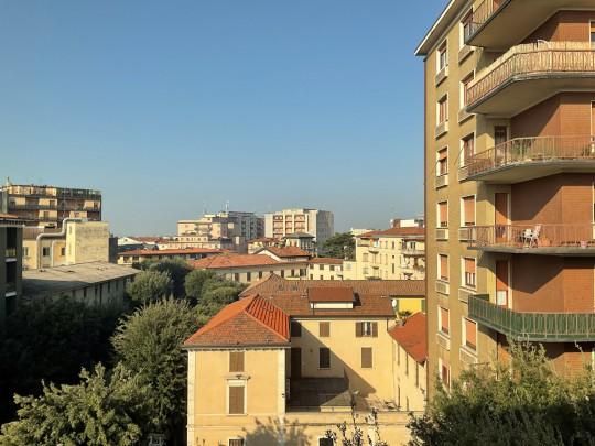 Appartamento  Affitto Brescia - Ring Sud/ovest