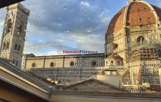 APPARTAMENTO AFFITTO Firenze  - Centro Duomo