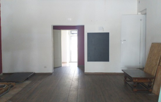 LOFT VENDITA Pontassieve  - Centro