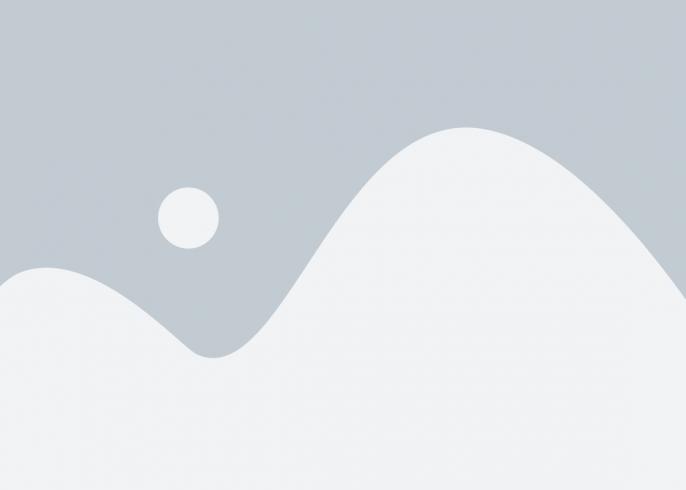 cerca  APPARTAMENTO VENDITA Sestri Levante  - Centro