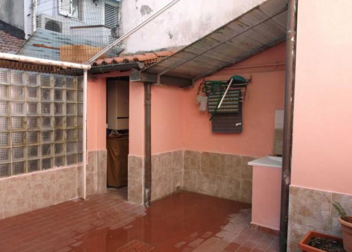 cerca  VIAREGGINA VENDITA Viareggio  - Centro