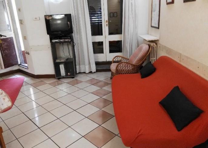 cerca  APPARTAMENTO INDIPENDENTE VENDITA Viareggio  - Centro Mare