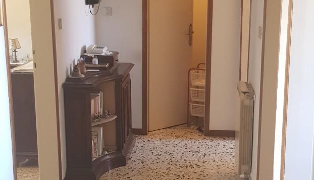 cerca  APPARTAMENTO VENDITA Firenze  - Legnaia / Soffiano