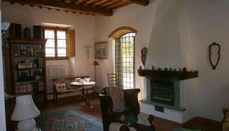 cerca  COLONICA VENDITA San Casciano In Val Di Pesa  - Talente