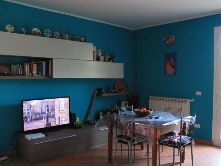Appartamento in vendita a gavorrano bagno di gavorrano rif 758 - Bagno di gavorrano ...