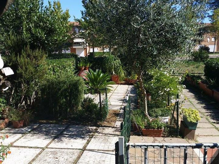 Appartamento in vendita a gavorrano bagno di gavorrano rif 1078 - Bagno di gavorrano ...