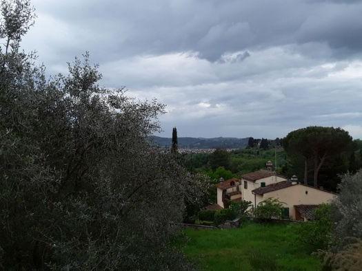 Affitto  Appartamento in  Firenze  maiano
