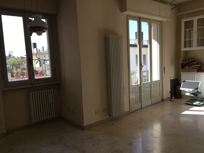 Sale  Apartment in  Firenze  Poggio Imperiale