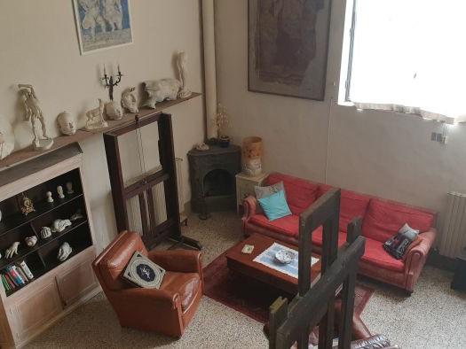 Affitto  Appartamento in  Firenze  san lorenzo