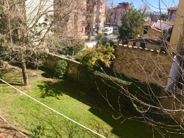 Vendita  Appartamento in  Firenze  Rovezzano