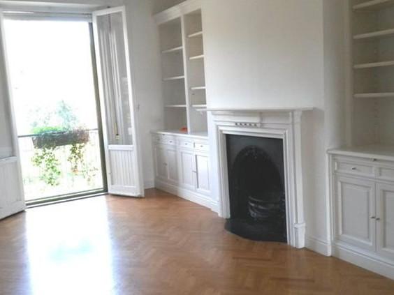 Vendita  Appartamento in  Firenze  Gavinana