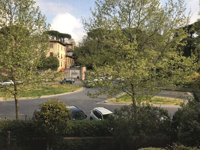 Affitto  Appartamento in  Firenze  Edison