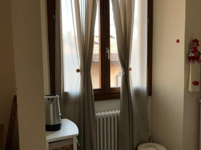 Affitto  Appartamento in  Firenze  Cure