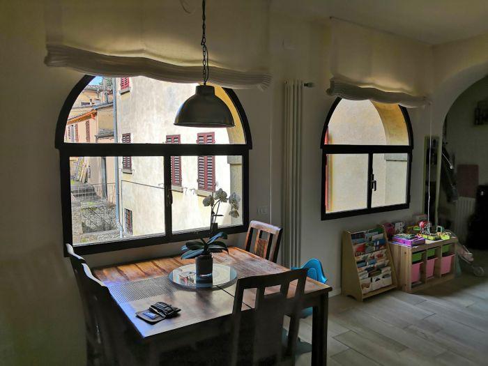 Sale  Apartment in  Fiesole  Fontelucente