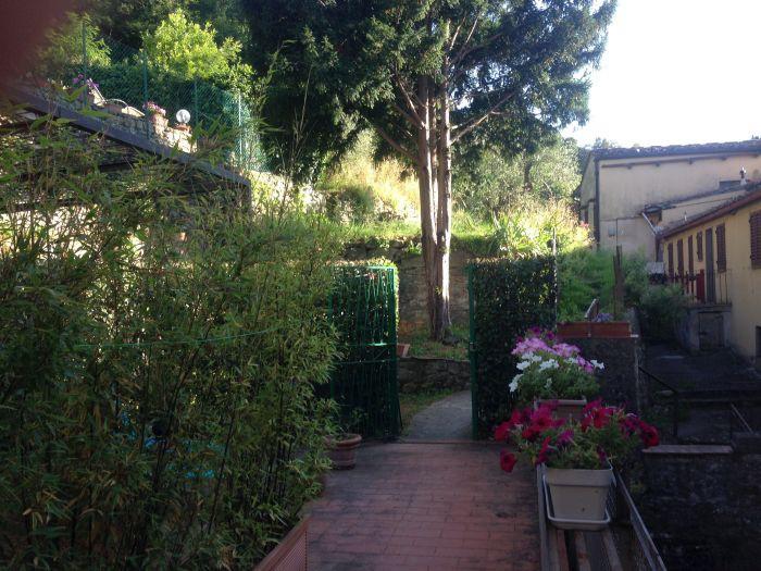 Vendita  Appartamento in  Fiesole  Fontelucente