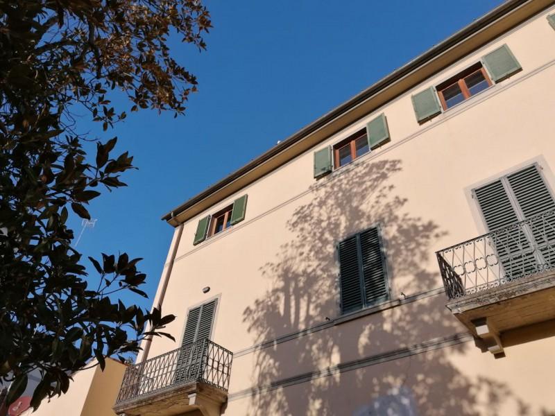 Vendita  Appartamento in  Firenze  Masaccio