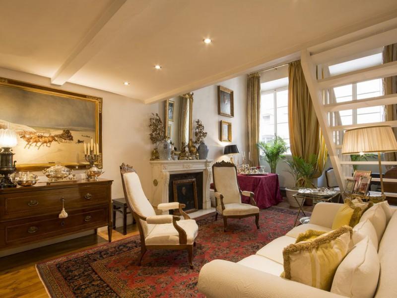 Vendita  Appartamento in  Firenze  Pitti