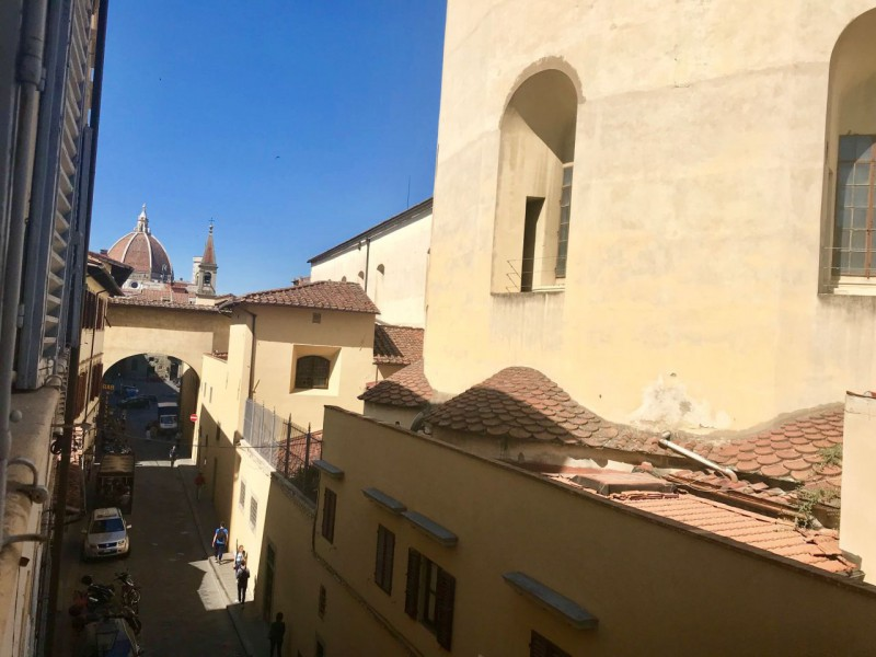 Sale  Apartment in  Firenze  Duomo