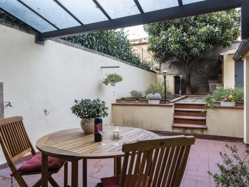 Vendita  Appartamento in  Firenze  Piazza Tasso