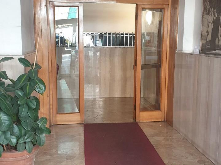 Vendita  Appartamento in  Firenze  Novoli