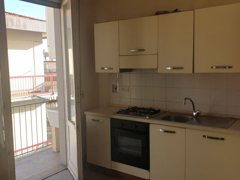 Sale  Apartment in  Firenze  Gavinana