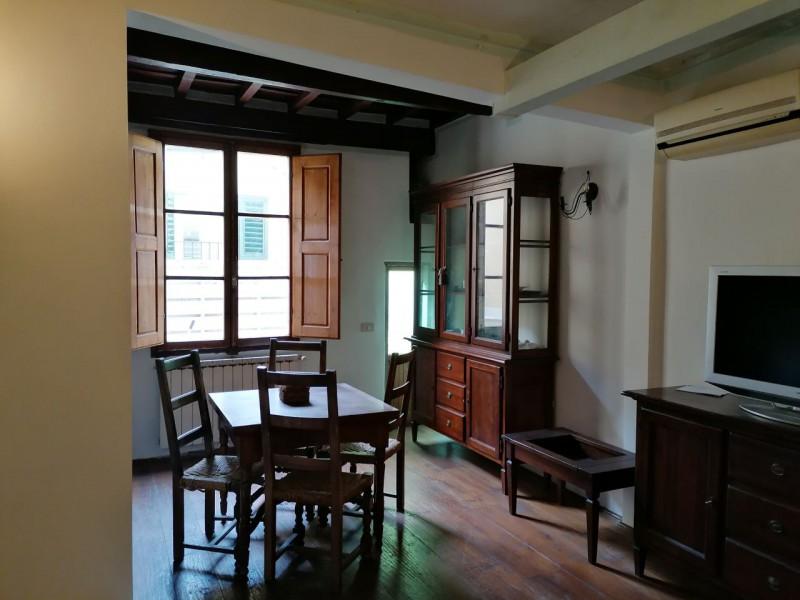 Sale  Apartment in  Firenze  Ghibellina