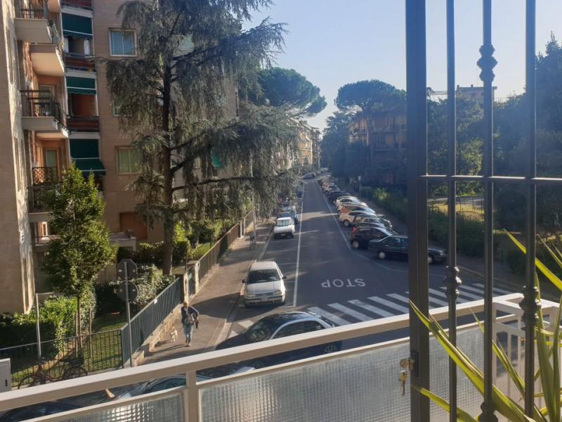 Affitto  Appartamento in  Firenze  Coverciano