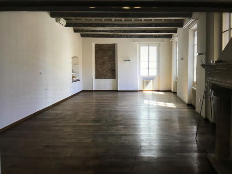 Sale  Apartment in  Firenze  Tornabuoni