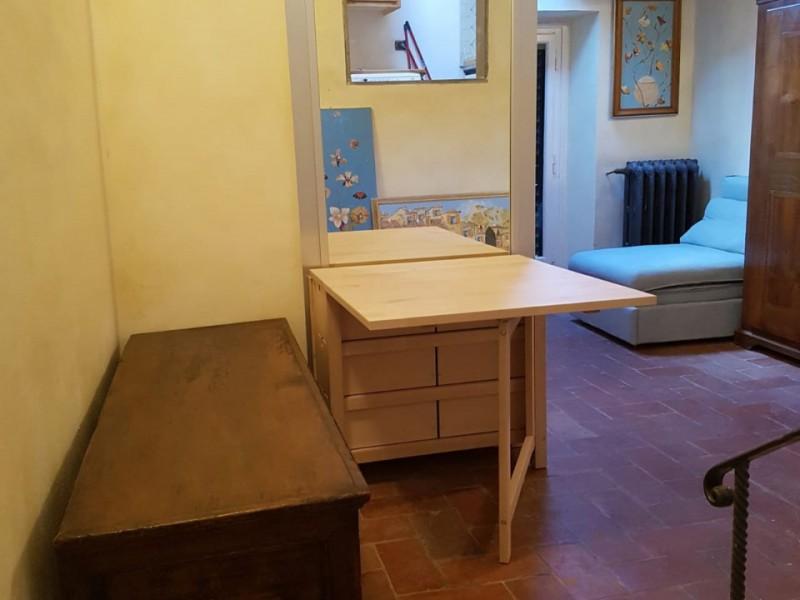 Affitto  Appartamento in  Fiesole  Poggio Magherini