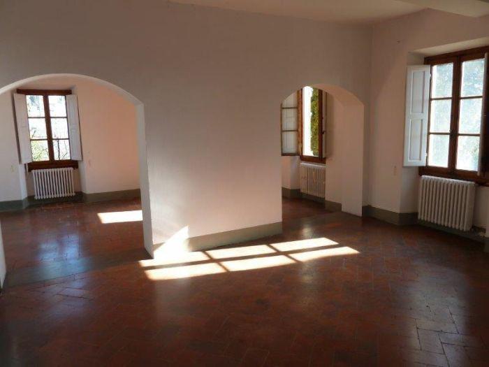 Affitto  Appartamento in  Firenze  Corbignano