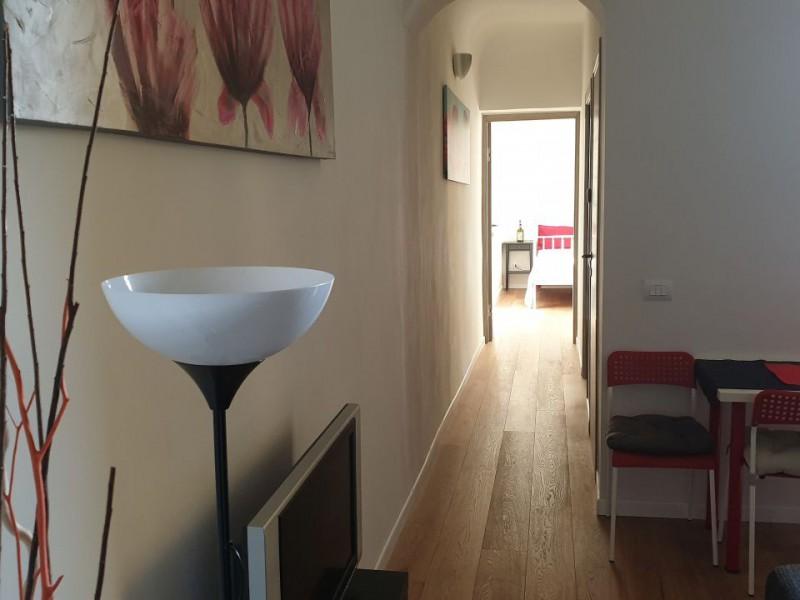 Vendita  Appartamento in  Firenze  Savonarola