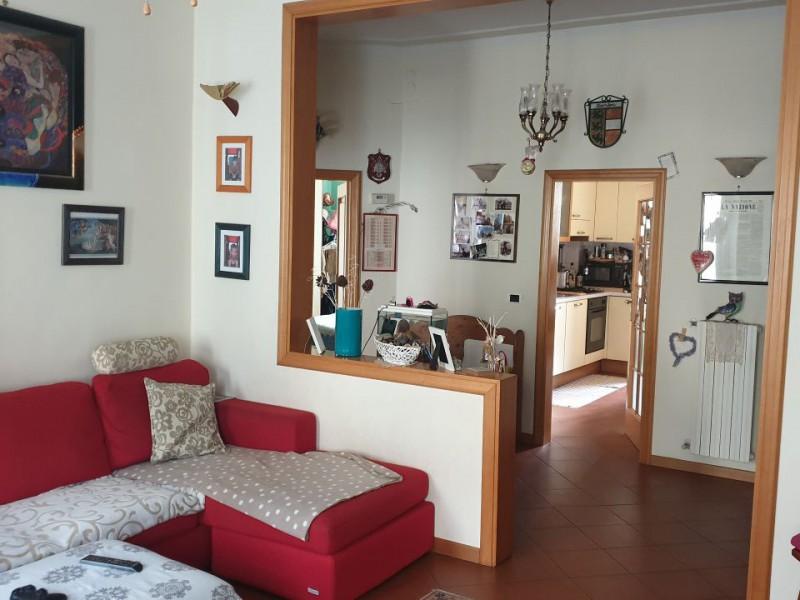 Vendita  Appartamento in  Firenze  Bellariva