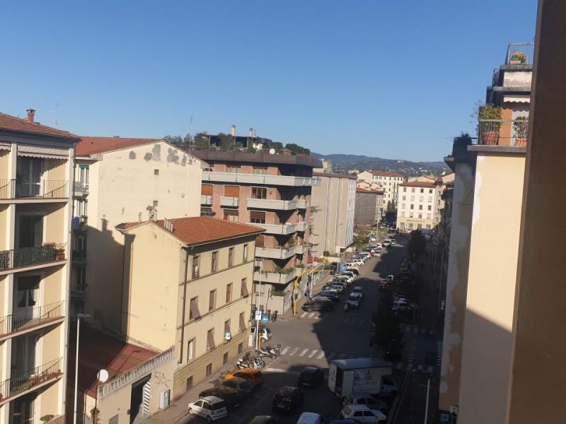 Sale  Apartment in  Firenze  Bellariva