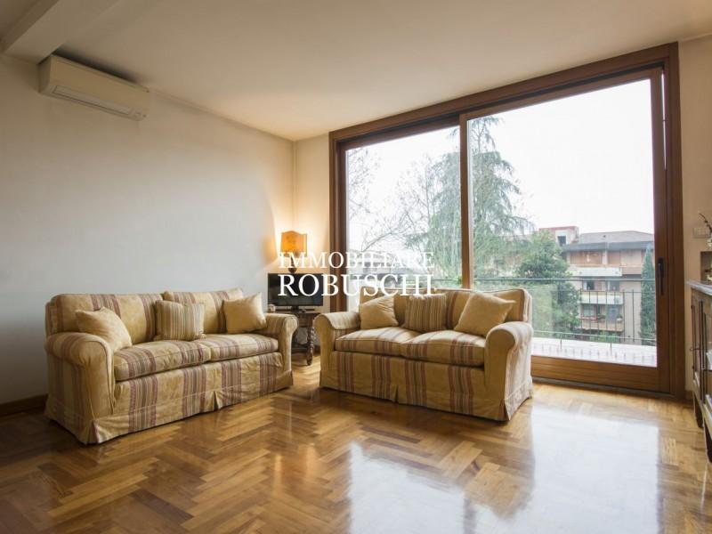 Vendita  Appartamento in  Firenze  Edison