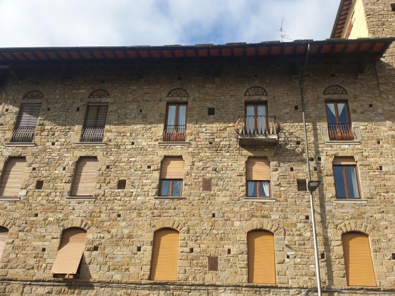 Affitto  Appartamento in  Firenze  Gavinana