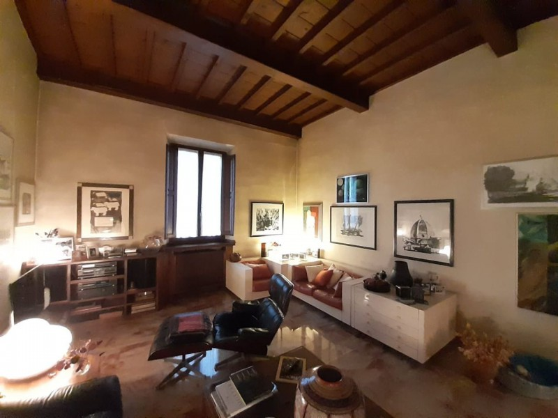 Sale  Apartment in  Firenze  Donatello