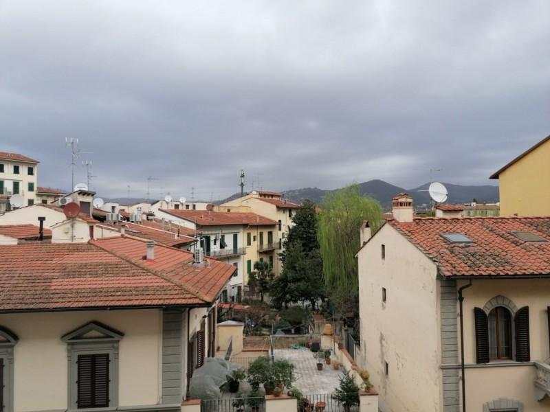 Affitto  Appartamento in  Firenze  Alberti