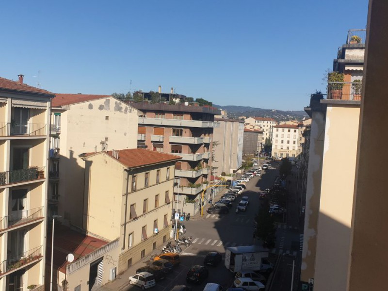 Rent  Apartment in  Firenze  Bellariva