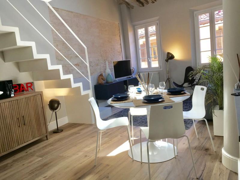 Sale  Apartment in  Firenze  Santa Maria Novella