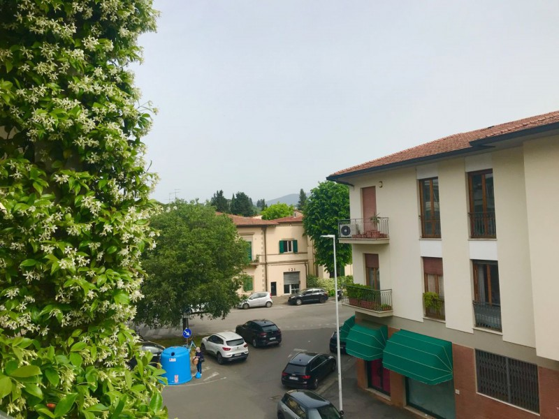 Sale  Apartment in  Firenze  Coverciano