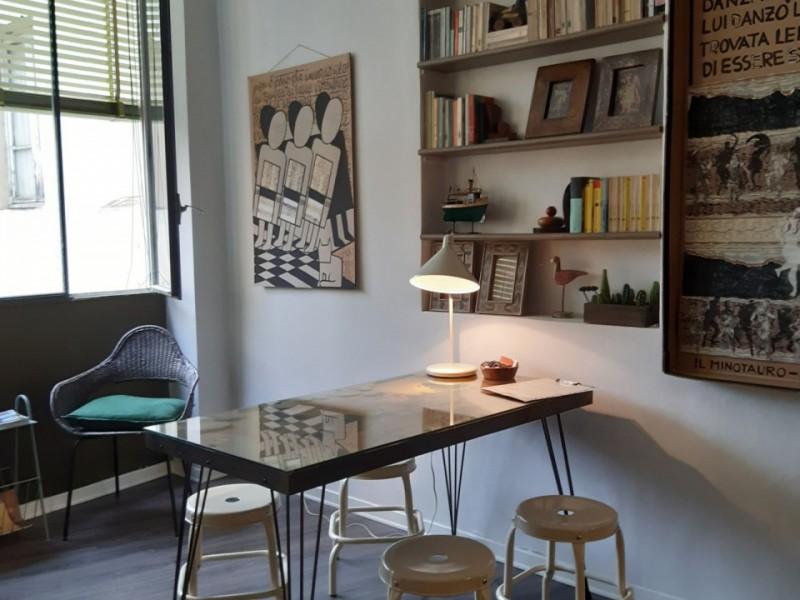 Affitto  Appartamento in  Firenze  Piazza Tasso
