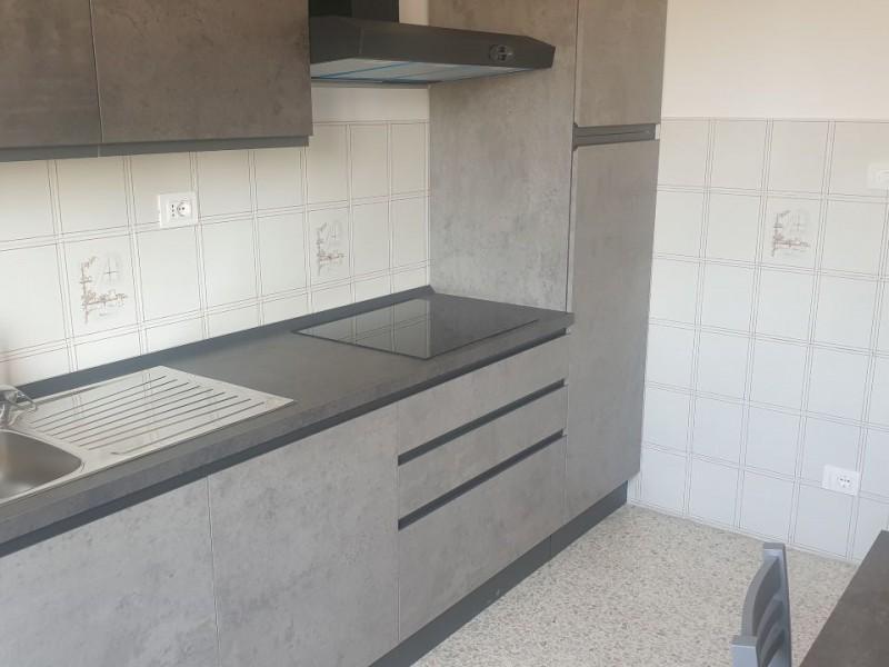 Affitto  Appartamento in  Firenze  Novoli