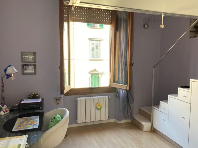Vendita  Appartamento in  Firenze  Vittorio Emanuele