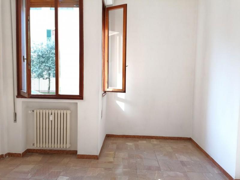 Sale  Apartment in  Firenze  firenze sud