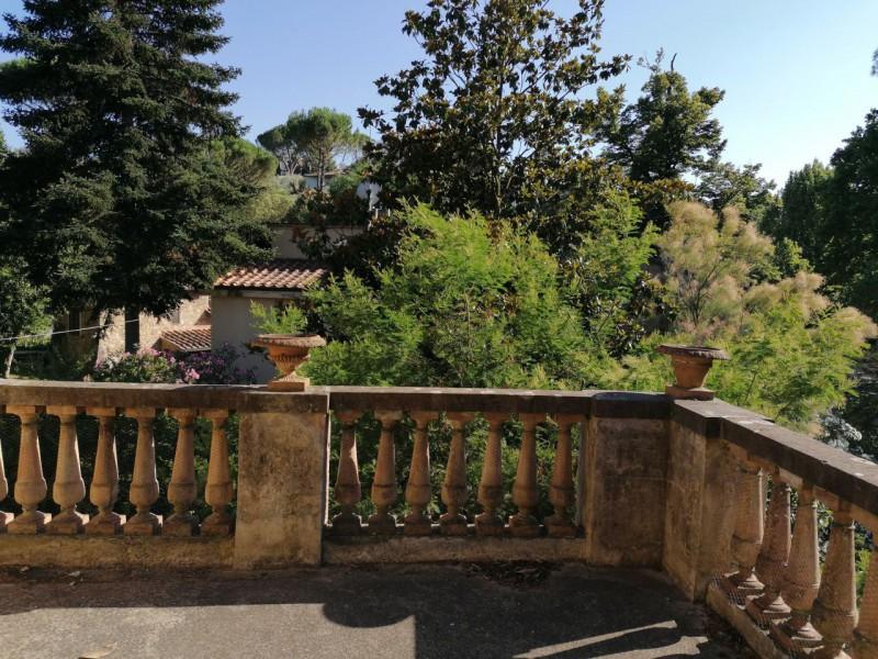 Vendita  Appartamento in  Firenze  Michelangiolo