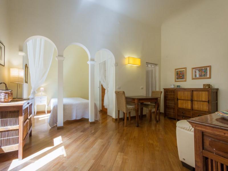 Affitto  Appartamento in  Firenze  San Marco