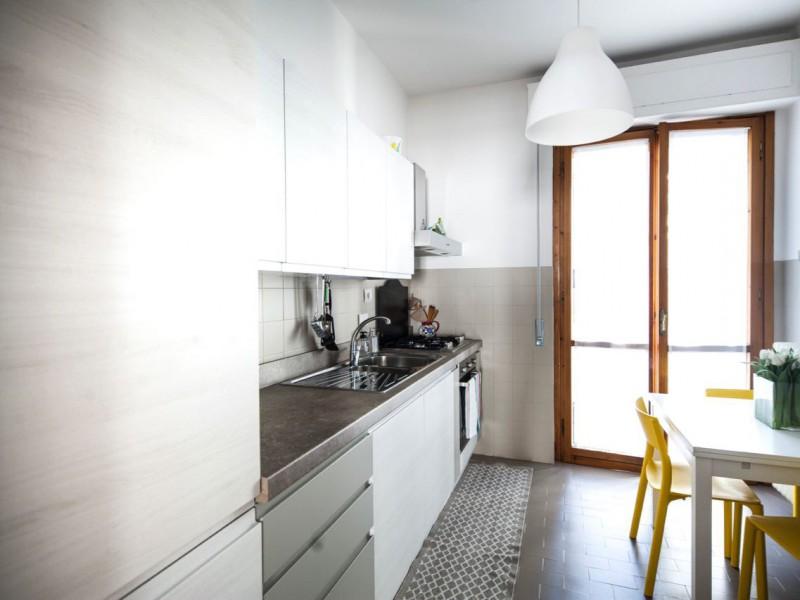 Rent  Room in  Firenze  Gavinana